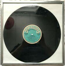 FRAMED - Madness - One Step Beyond - Stiff Records - SEEZ 17 NP - 1979 Vinyl LP