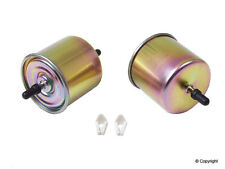 OPparts 12718003 Fuel Filter
