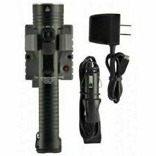 STREAMLIGHT Stinger 2020 Rechargeable  LED Flashlight Kit NEW!