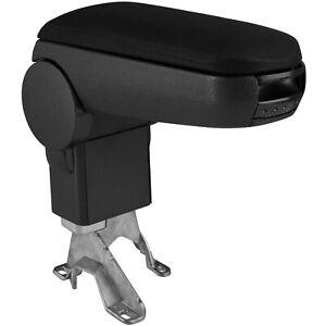 Bracciolo centrale console poggiabraccio sollevabile VW Golf 4, Bora, New Beetle