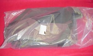 NEW GM 2013 13 2014 14 2015 15 CHEVY SPARK REAR RIGHT SEAT CUSHION COVER