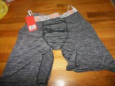 Warrior Leg Burn Pants Girls Large, New With Tags! price lowered for quick sale