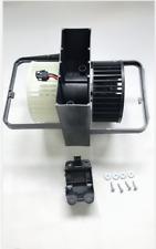 Fan Blower Motor fits BMW E46 325 330 E83 X3 M3 64113453729
