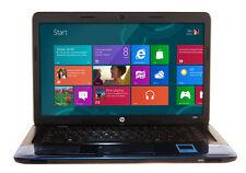 HP 2000-2b19WM 15.6in. (320GB, AMD E-Series, 1.3GHz, 4GB) Notebook/Laptop - Win…