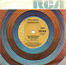 """STEEL BREEZE - YOU DON'T WANT ME ANYMORE - 7"""" 45 VINYL RECORD 1982"""