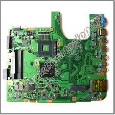 Scheda Madre  Acer Aspire 5735 5335 MB.ATR01.001 MB.ATR01.003  CP2 INTEL-MB