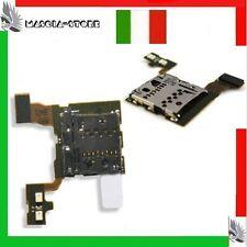 FLAT FLEX Cavo NOKIA N97 MINI Lettore  Memory Card   N 97 Mini
