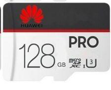 Micro sd Card 128 Gb