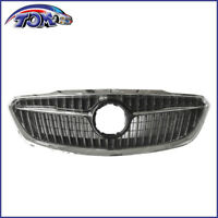 Front Bumper Grille For Buick LaCrosse 2017-2018 GM1200749