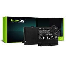 3400mAh Battery for HP Envy x360 15-W101UR 15-W102NA 15-W102NE 15-W102NG