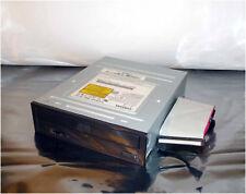 Samsung 48x24x48x CD-R/RW Drive Unit, Model SW-248