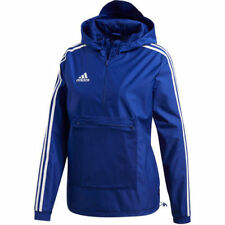c5d8fedfd adidas Windbreaker Coats, Jackets & Vests for Women for sale | eBay