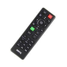 Projector remote control for Benq MP513 MP522 MP522ST MP612 MP612c MP622 MP622c