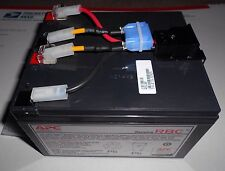 s l225 apc computer ups batteries ebay  at virtualis.co