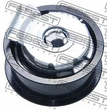 Tensioner Pulley, timing belt FEBEST 2387-EOS