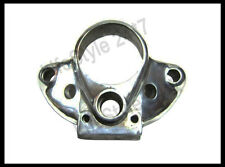 Royal Enfield Early Model Head Yoke Aluminium Raw