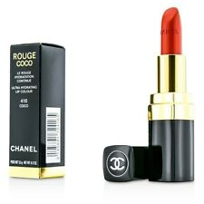Chanel Rouge Coco Ultra Hydrating Lip Colour - # 416 Coco 3.5g Lip Color