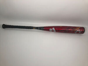 Demarini Voodoo Overlord BBCOR 31/28. Hot Bomb Dropping Baseball Bat 31 -3