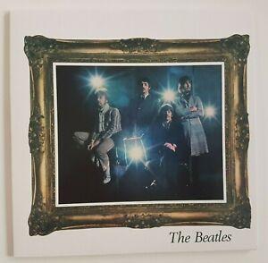 "THE BEATLES 2019 : PENNY LANE ♦  AUSTRALIA 1967 (Remastered 7"")"