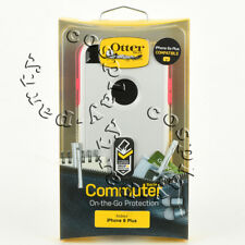 OtterBox Defender Symmetry Commuter Case For iPhone 6 Plus iPhone 6s Plus New