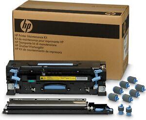Hp Printer Maintenance Kit C9153A