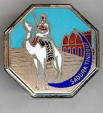 2291 - SAHARA - C.M