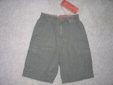 383ce88117 UNIONBAY Boys' Shorts Size 4 & Up for sale | eBay