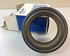 New listing Oem Kohler Engine 45 083 02-S Air Filter Element Cv17, Cv25, Cv675, Cv740, K341