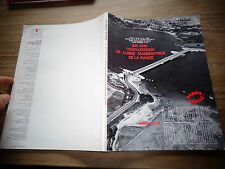 6 years of operation tidal power station the rancid 1973 the saint malo richardais