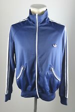 Jogging en trainingspakken | eBay