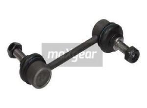 Original Maxgear BAR / Brace Stabilizer 72-2735 for Fiat Lancia