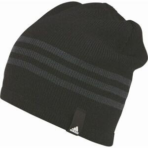 Adidas Football Soccer Tiro15 Knitted Winter Warm Beanie Hat Adults Childrens