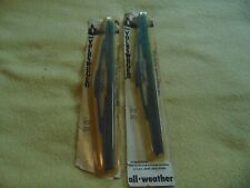 "Vintage 11"" VW 65-76 models Windshield Wiper Blade"