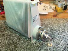 Bird 43 8861 Thruline Wattmeter 1500W Termaline Dummy Load Resistor