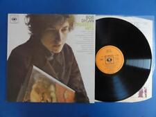 BOB DYLAN  GREATEST HITS CBS A2B2 Orange Label LP EX/EX-