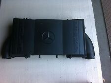 Mercedes-Benz R129 SL500 W140 S500 Luftfilterkasten 1190940602