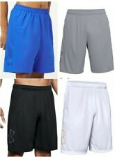 Under Armour Men's UA Graphic Shorts - New