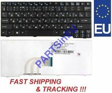 Acer Aspire One A110 A150 D150 D210 D250 531 531H 571H Keyboard US Russian #05