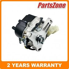 Front Electronic Distributor Fit for Acura Integra D16A1 Honda Civic 1.6L 88-91
