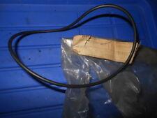 NOS OEM Yamaha 1982 YZ80 O-Ring 93211-13109
