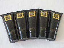 5 LIZ CLAIBORNE BORA BORA HAIR & BODY WASH FOR MEN 6.7 OZ EA / 33.5 OZ TOTAL