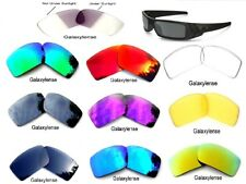 Galaxy Replacement Lenses For-Oakley Fives Squared 10 Color Pairs Special Offer!
