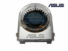 ASUS OPTIONAL FAN MAXIMUS FORMULA, P5W DH DELUXE, RAMPAGE II EXTREME, STRIKER