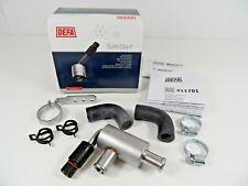 Engine Heater Element DEFA 411701+460512 for VOLVO C30 C70 S40 S60 S80 V50 V XC