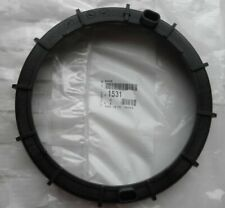 Fuel Tank Locking Ring For Citroen Peugeot Genuine 153150 2009-