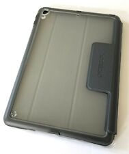 OtterBox UnlimitED Folio Clear Protective Case for iPad 5th iPad 6th Generation