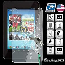 Tempered Glass Screen Protector For Hisense Sero 7 Pro M470BSA Tablet
