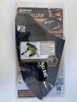 NEW DryGuy Neoprene Ski Boot Glove - Size Large Mens And Women