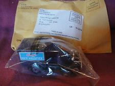 Matchbox Promo 1979 Toy Kelloggs Rice Krispies Truck Car Model A Ford NIB