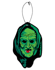 Halloween 3 Season Witch Horror Movie Car Room Air Freshener Collectible Gift